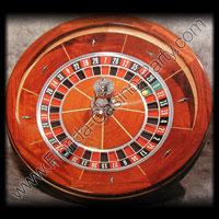 casino verweigert auszahlung